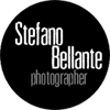 Stefano Bellante photographer